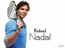 Rafael Nadal 006