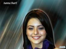 Aamna-Sharif-003