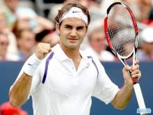 Roger Federer 009