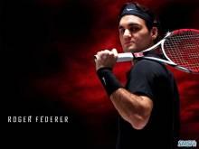 Roger Federer 010