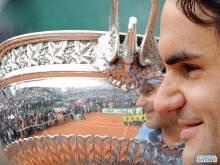 Roger Federer 008