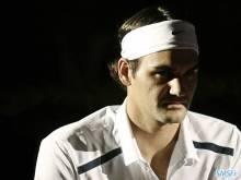 Roger Federer 006
