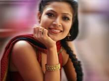 Amita Pathak 005