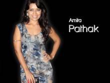 Amita Pathak 004