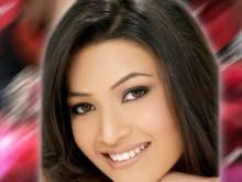 Amita Pathak 003
