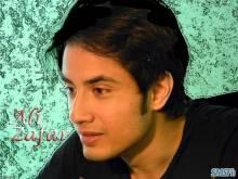 Ali Zafar 006