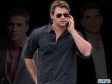 Liam Hemsworth 005