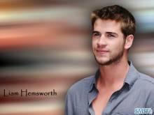 Liam Hemsworth 004