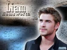 Liam Hemsworth 003