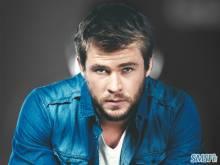Chris-Hemsworth-001