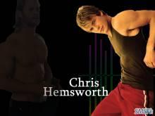 Chris-Hemsworth-002