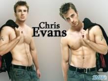 chris-evans-005