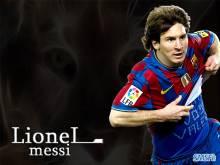 Lionel Messi 005