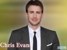 chris-evans-002