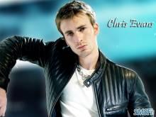 chris-evans-001