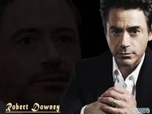 Robert-Downey-007