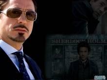 Robert-Downey-005