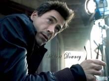 Robert-Downey-003