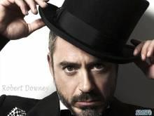 Robert-Downey-002