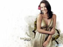 Barbara-Mori-013