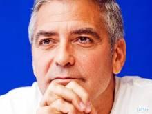 George-Clooney-010