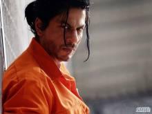 Shahrukh-Khan-011