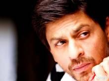 Shahrukh-Khan-009