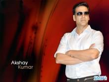 Akshay-Kumar-011