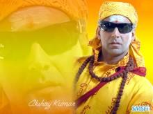 Akshay-Kumar-010