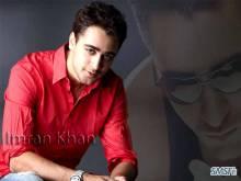 Imran-khan-009