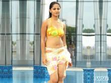 Anushka-Shetty-009
