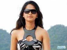 Anushka-Shetty-007