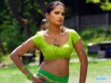 Anushka-Shetty-008