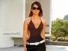 Anushka-Shetty-003