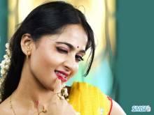 Anushka-Shetty-004