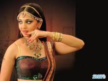 Anushka-Shetty-001
