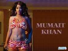 Mumait-Khan-003