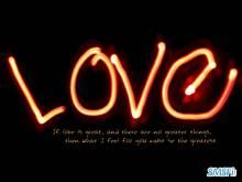 Love 013