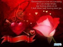 love 015