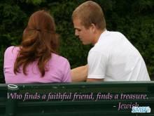 Friendship 006