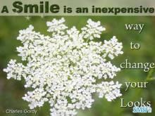 Happiness 019