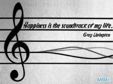 Happiness 010