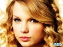 Taylor-Swift-008