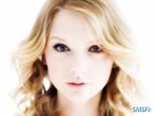 Taylor-Swift-003