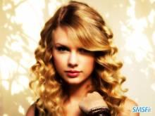 Taylor-Swift-001