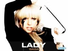 Lady-Gaga-006