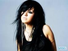 Christina-Aguilera-009