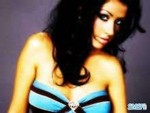 Christina-Aguilera-005
