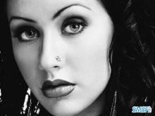 Christina-Aguilera-002