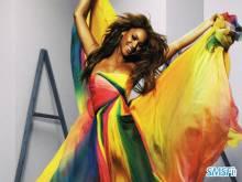 Beyonce-010